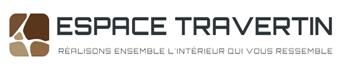 Espace Travertin